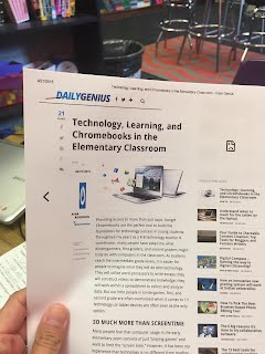 http://dailygenius.com/technology-learning-and-chromebooks-in-the-elementary-classroom/